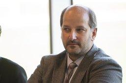 Le syndic de Lausanne veut un AG à 100 francs pour les jeunes
