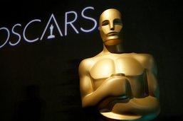 L'Académie dévoile la liste des finalistes aux Oscars 2020