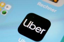 La Colombie ordonne à Uber de suspendre ses activités