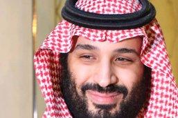 Dizaines d'arrestations pour «indécence» et «harcèlement» en Arabie