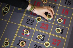 Évacuation d'un casino liechtensteinois après une alerte à la bombe