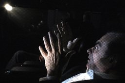 Japon: la fuite de Carlos Ghosn est «injustifiable»