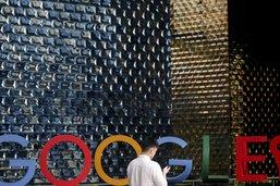 """Google veut éliminer progressivement les """"cookies"""""""