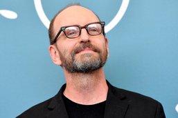 Le réalisateur Steven Soderbergh signe un contrat avec HBO
