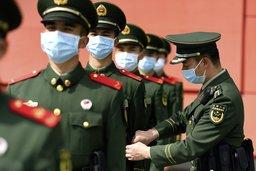 La Chine mène une gestion de crise exemplaire face au Coronavirus
