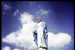La vérité sur l'Immaculée Conception