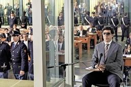L'homme qui a saigné Cosa Nostra