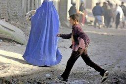 Afghanistan, guerre perdue d'avance