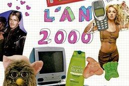 Retour vers l'an 2000