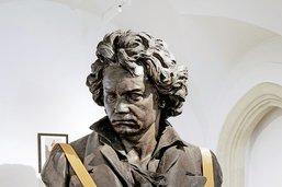 Ludwig van, un génie viennois