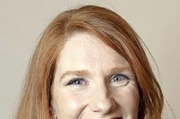 Sophie Tritten présidera le Parti chrétien-social