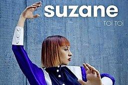 Suzane, enfin l'album