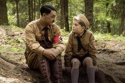 Le nazisme à hauteur d'enfant