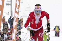 Rémi Bonnet prend sa revanche en Andorre