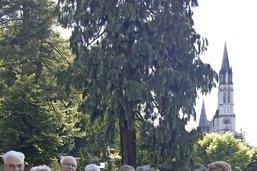 Les seniors, dernier pilier de l'Eglise