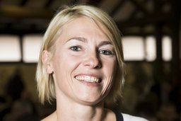 La députée broyarde Roxanne Meyer Keller démissionne