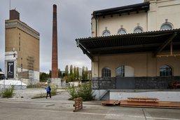 «La ville de Fribourg est morte, triste et pas assez adaptée aux jeunes»