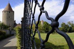 Plus de 200 oppositions à la révision du PAL d'Estavayer-le-Lac