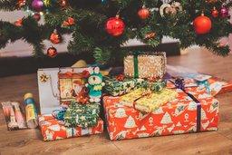 Le cadeau idéal pour chacun