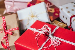 Dix cadeaux culturels à offrir pour Noël