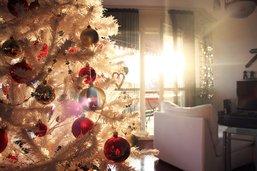 Le Noël de la PJ