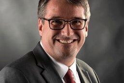 Christian Levrat: profiter de l'élan progressiste pour l'avenir
