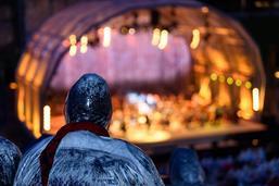 Avenches Opéra est en faillite
