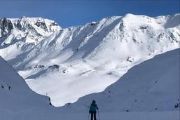 Top 10 des activités pour l'hiver
