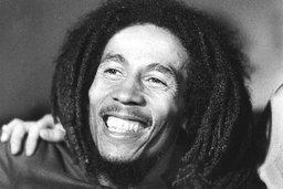 Le reggae intègre le Patrimoine mondial