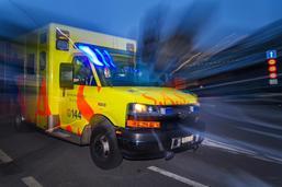 En continu - Un total de trois décès dans le canton de Fribourg