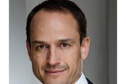 Hervé Perret succède à Paul-Albert Nobs à la tête de Cremo