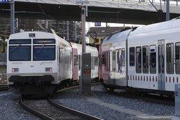Une pétition demande la gratuité des transports publics pour les jeunes