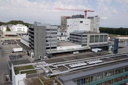 Villars-sur-Glâne augmente son taux d'impôt pour les entreprises