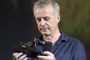 """Jeanne"" de Bruno Dumont remporte le prix Louis-Delluc 2019"