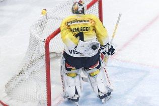 Schlegel quitte Berne pour Lugano