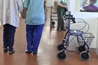Perturbations prolongées du rythme quotidien néfastes pour la santé