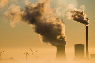 Climat: de nouveaux modèles mettent à mal les objectifs de Paris