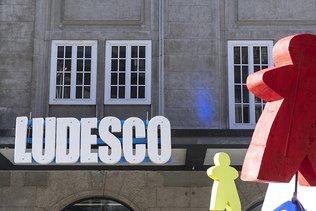 Ludesco: festivaliers attendus en nombre à La Chaux-de-Fonds