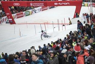 Les épreuves prévues en Chine en février annulées