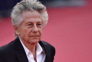 """""""J'accuse"""" de Polanski en tête des nominations aux César"""