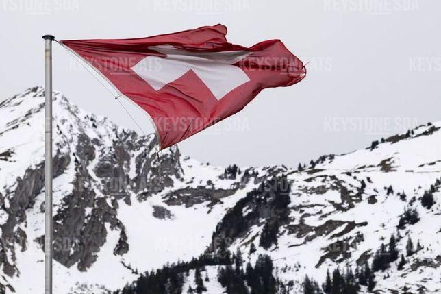 """La tempête """"Bianca"""" a soufflé sur le nord de la Suisse"""