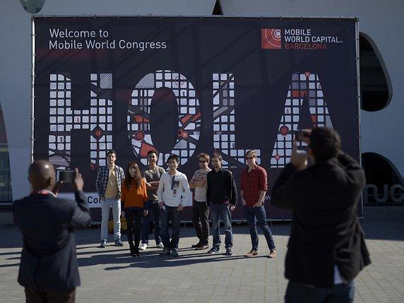 Le Mobile World Congress 2020 résistera-t-il au coronavirus ?