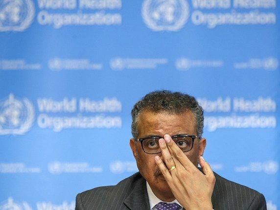 L'Afrique sub-saharienne doit intensifier la lutte contre le paludisme