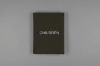 Un ouvrage fribourgeois parmi les plus beaux livres suisses de l'année