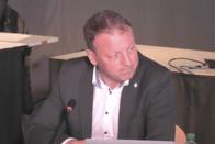 En continu - Les autorités fribourgeoises s'expriment