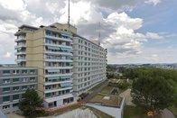 Six nouveaux décès dans le canton de Fribourg