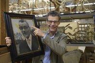 Des lettres qui révèlent la petite histoire du Musée d'histoire naturelle