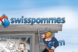 Pannes à répétition: fiabilité de Swisscom mise en doute