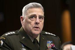 Le Pentagone minimise la gravité des attaques des talibans