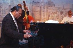 L'influent pianiste de jazz McCoy Tyner est décédé à 81 ans